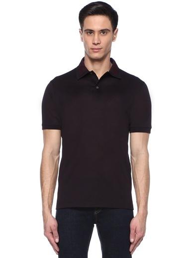 Paul Smith Tişört Siyah